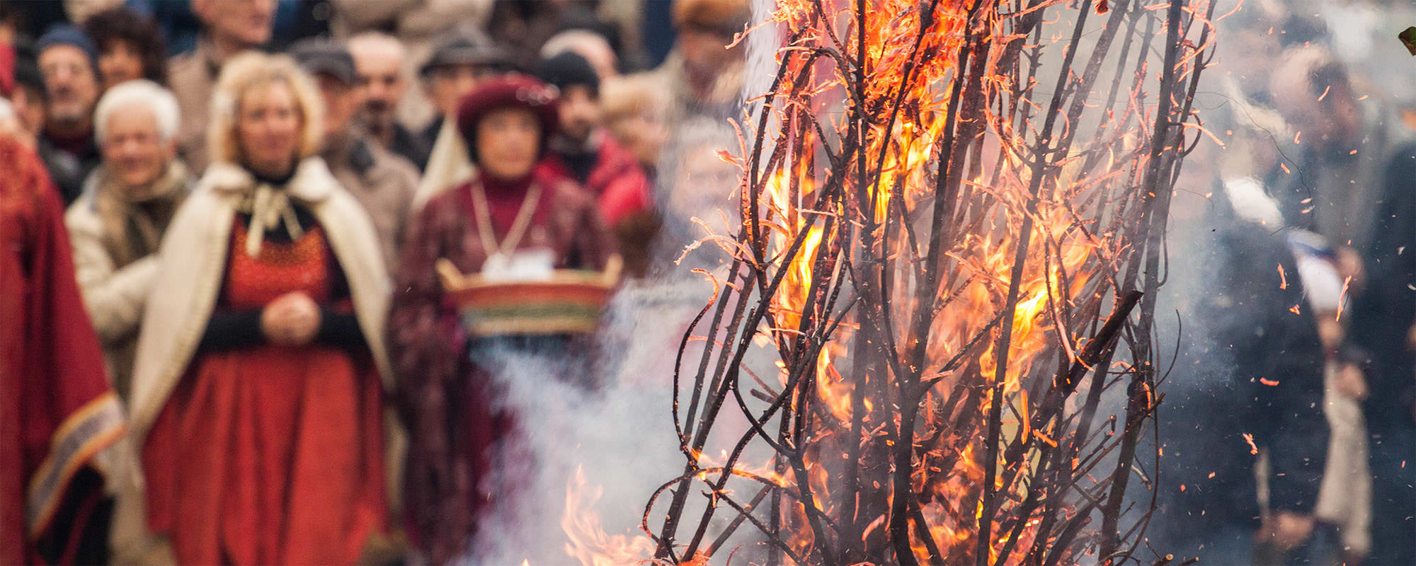 Il Confuoco a Savona