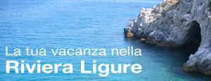 La Riviera Ligure ti aspetta - Visit Riviera